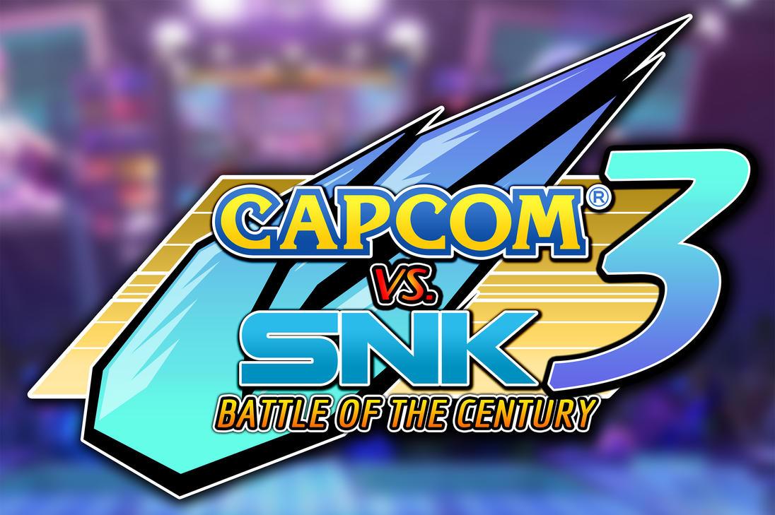 [WIP]Capcom x SNK Thread Capcom_vs_snk_3_by_octobomb-dbyyqj7