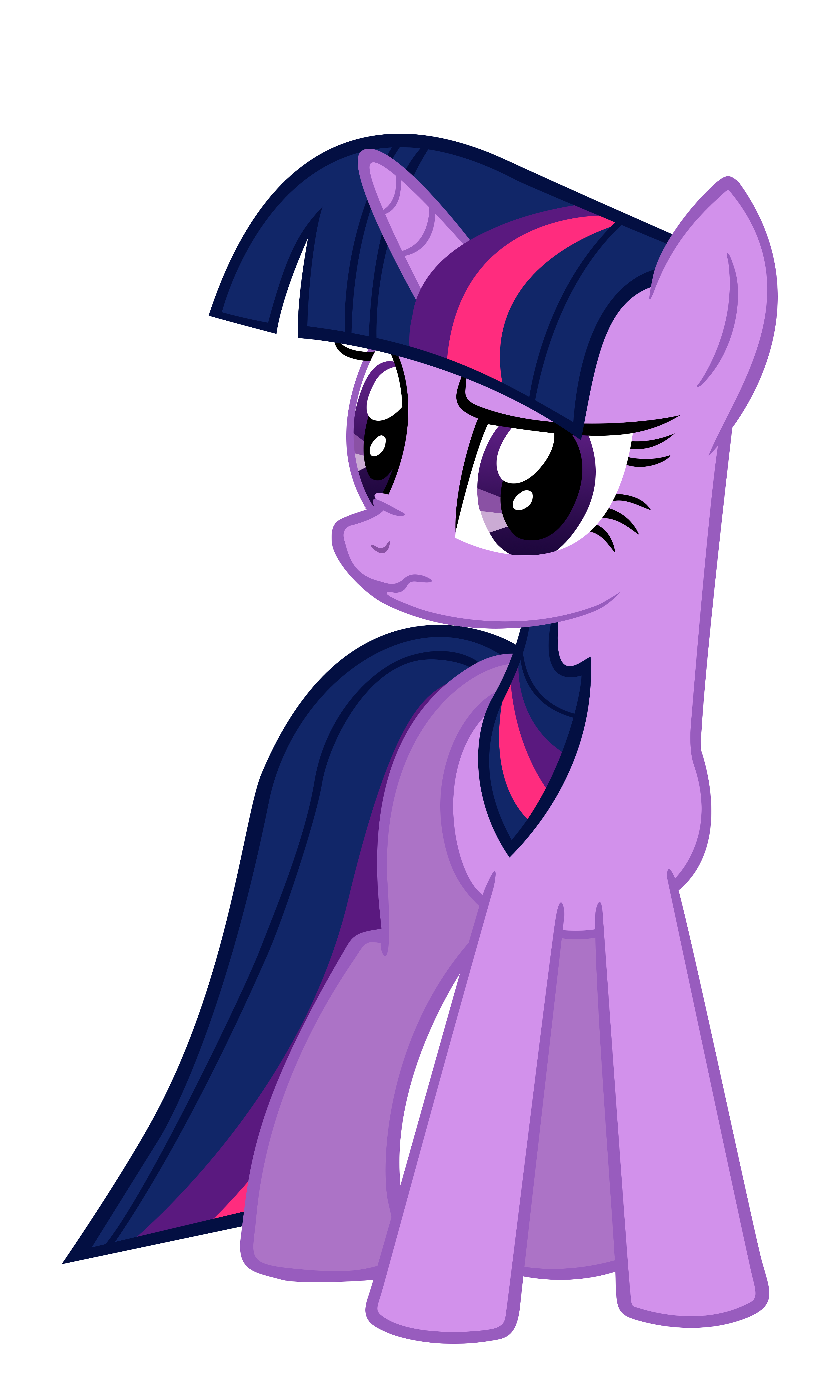 Da buk? Twilight by Really-unimportant