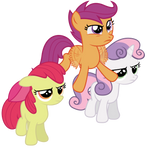 The CMCs are angry