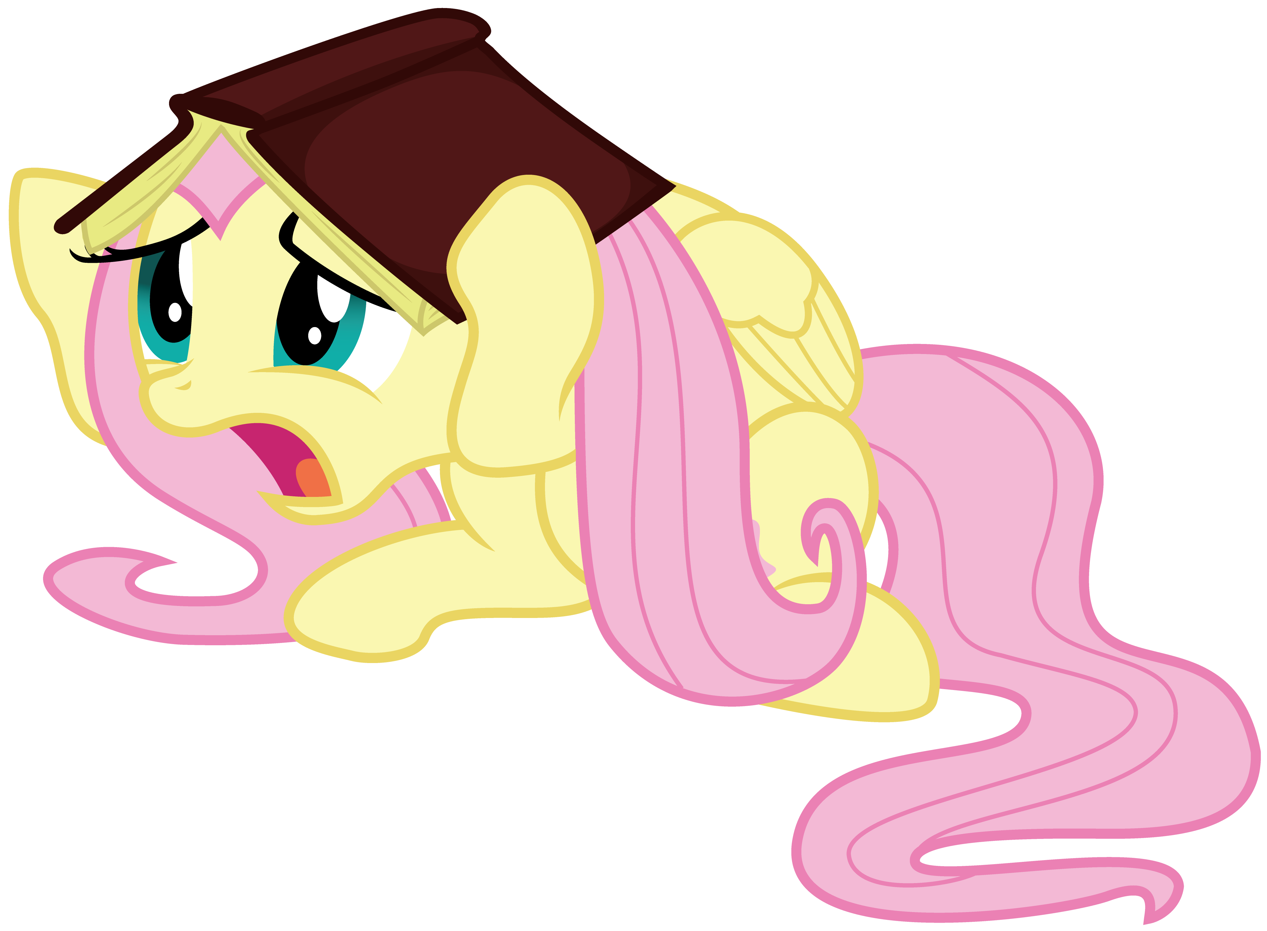 flutterbook_by_reallyunimportant-d5ps8ud.png