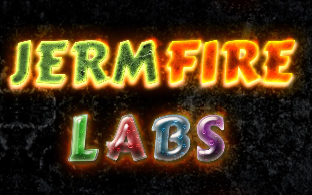 JermfireLabs by firejerm
