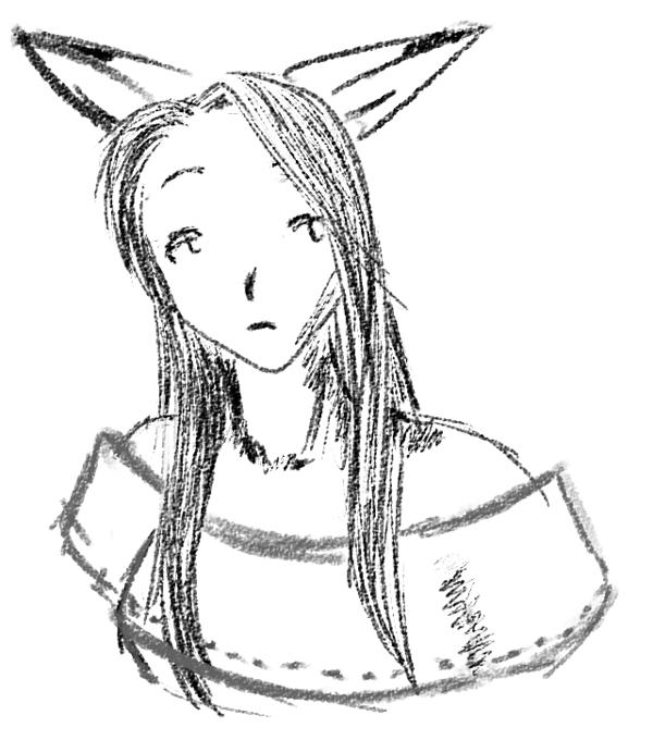 Kitsune-Furan's Profile Picture