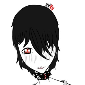 MyTaeBae's Profile Picture