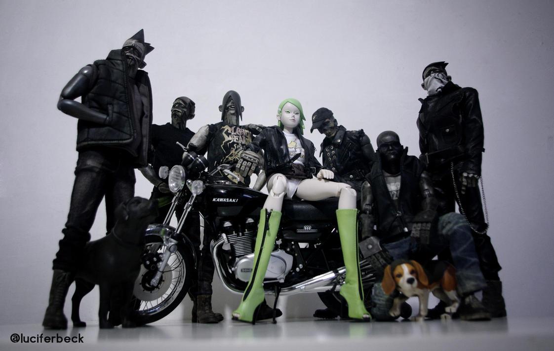 http://th01.deviantart.net/fs71/PRE/f/2014/190/2/d/new_zombie_crew_by_luciferbeck-d7q0pos.jpg