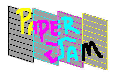 paperjam_tg_by_cool_papyrus-dce500c.png
