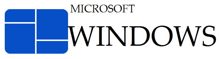windows 10141152021211 logo remake by