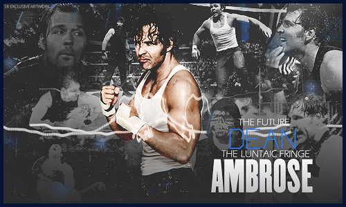 Fabulous Contract Dean_ambrose_signature_by_soulridergfx-d7pglhd