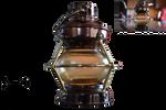 Lantern PNG (Pre Cut)