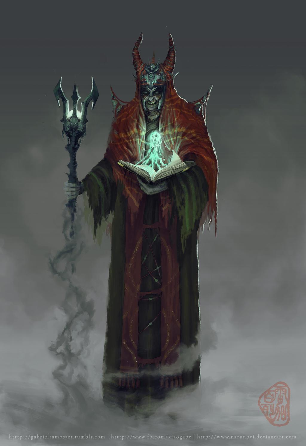 dark skeleton wallpaper