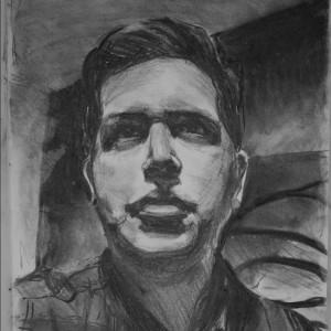 GabeRamos's Profile Picture