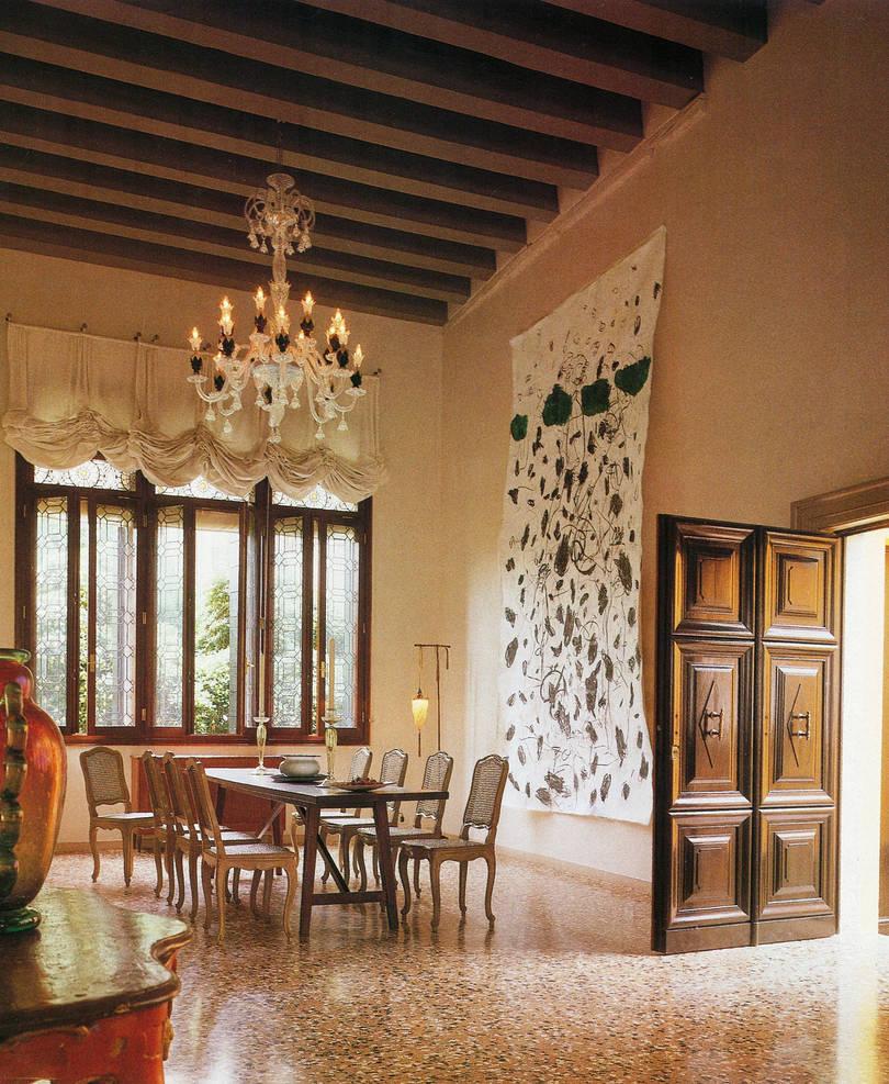 Decorationway