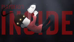 Playdead's Inside - Cryaotic by Ayachiichan