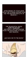 SoC: zion telecast 5