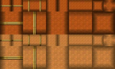 pipesfloortiles_by_dragoonwys-dbm4ohq.png