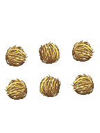 tumbleweed_leftright_sprite_by_dragoonwys-dbm4ojw.png