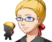 bunhair_sample_by_dragoonwys-dboz3r1.png