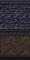 cryptmansionwall_by_dragoonwys-dct0u14.png