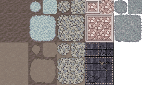 cryptmansionfloors_by_dragoonwys-dct0u1c.png