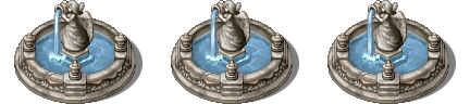 animatedfountain_by_dragoonwys-dct0u1l.png
