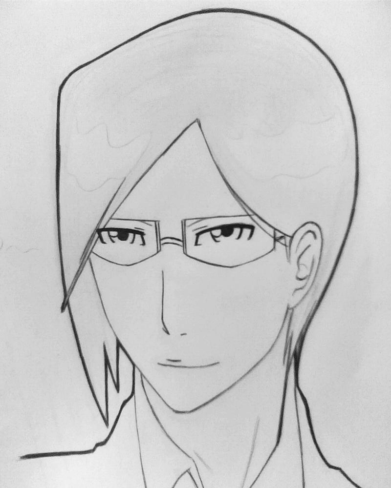 New Look by Hirasawa