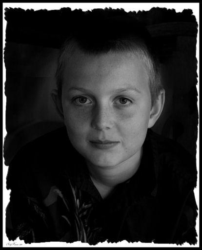 mjharps's Profile Picture