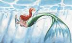 Real Ariel