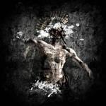 Die Gottes Ballade by Hevein