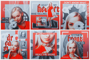 dove cameron icons. by pinklucozade