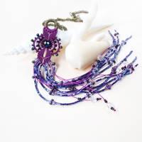Purple... by borysbrytva