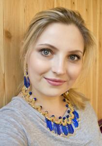 borysbrytva's Profile Picture