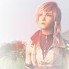 Lightning icon 2 by YRPT