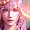 Lightning icon 3 by YRPT