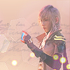 Lightning icon 4 by YRPT