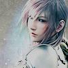 Lightning icon 5 by YRPT