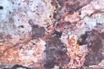 Grunge wall texture 02