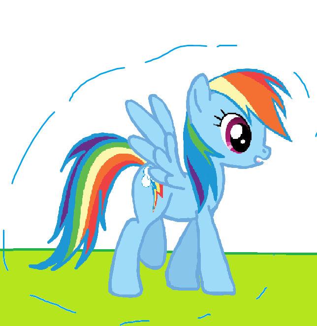 все картинки радуги и дэша поланко упражнений ушу, одиночном