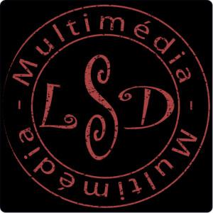 lsdmultimeda's Profile Picture