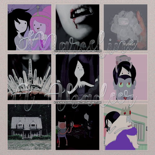 PsychoPixieEditions's Profile Picture