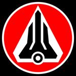9-The Chancellor's symbol
