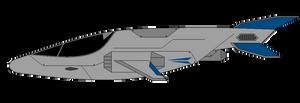 F-228