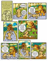 fabula-comic
