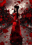 Roses Tempest