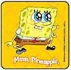 SpongBob Stamp 5 by SpongeBobNFriends