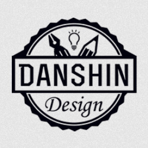 DanshinDesign's Profile Picture