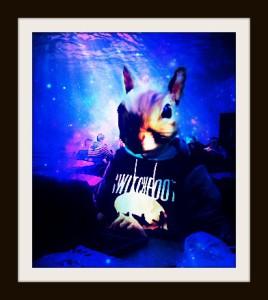 Daeurth's Profile Picture