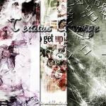 +Texturas Grunge(4)