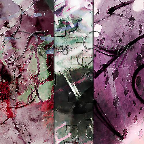 TexturasGrunge(5) by d0wntoblends