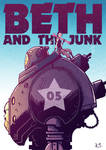 Beth and the Junk