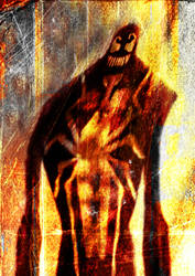 We Are Venom by rizaturker
