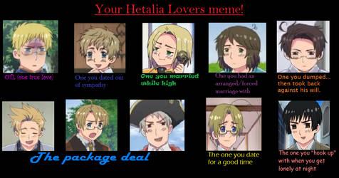 Hetalia quizzes and memes taken by me by PikaBlaze on DeviantArt